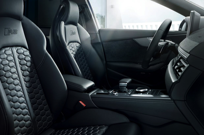 rs-interieur.jpg