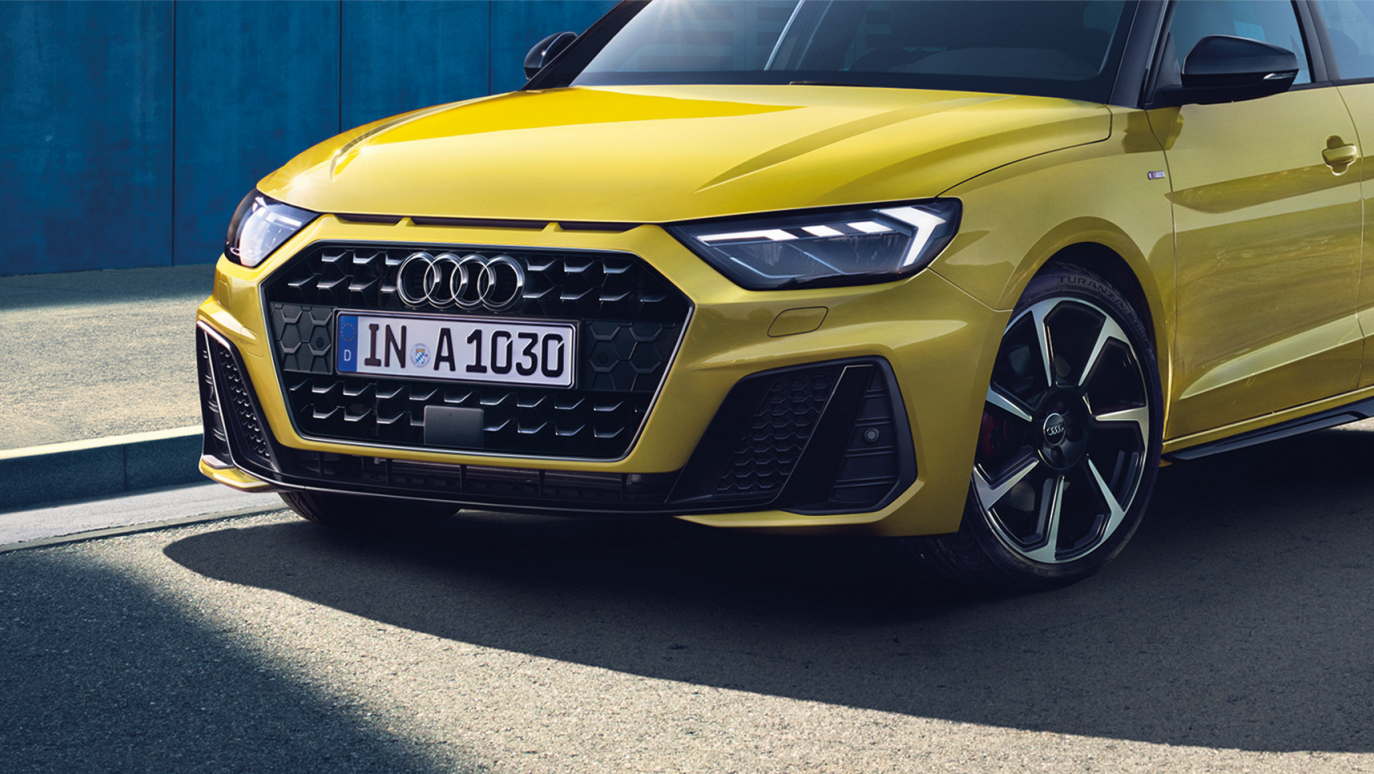Audi_Sportback_Grill.png