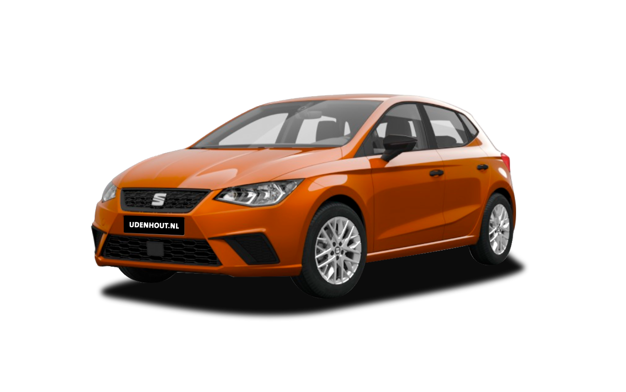 seat-ibiza-reference.png