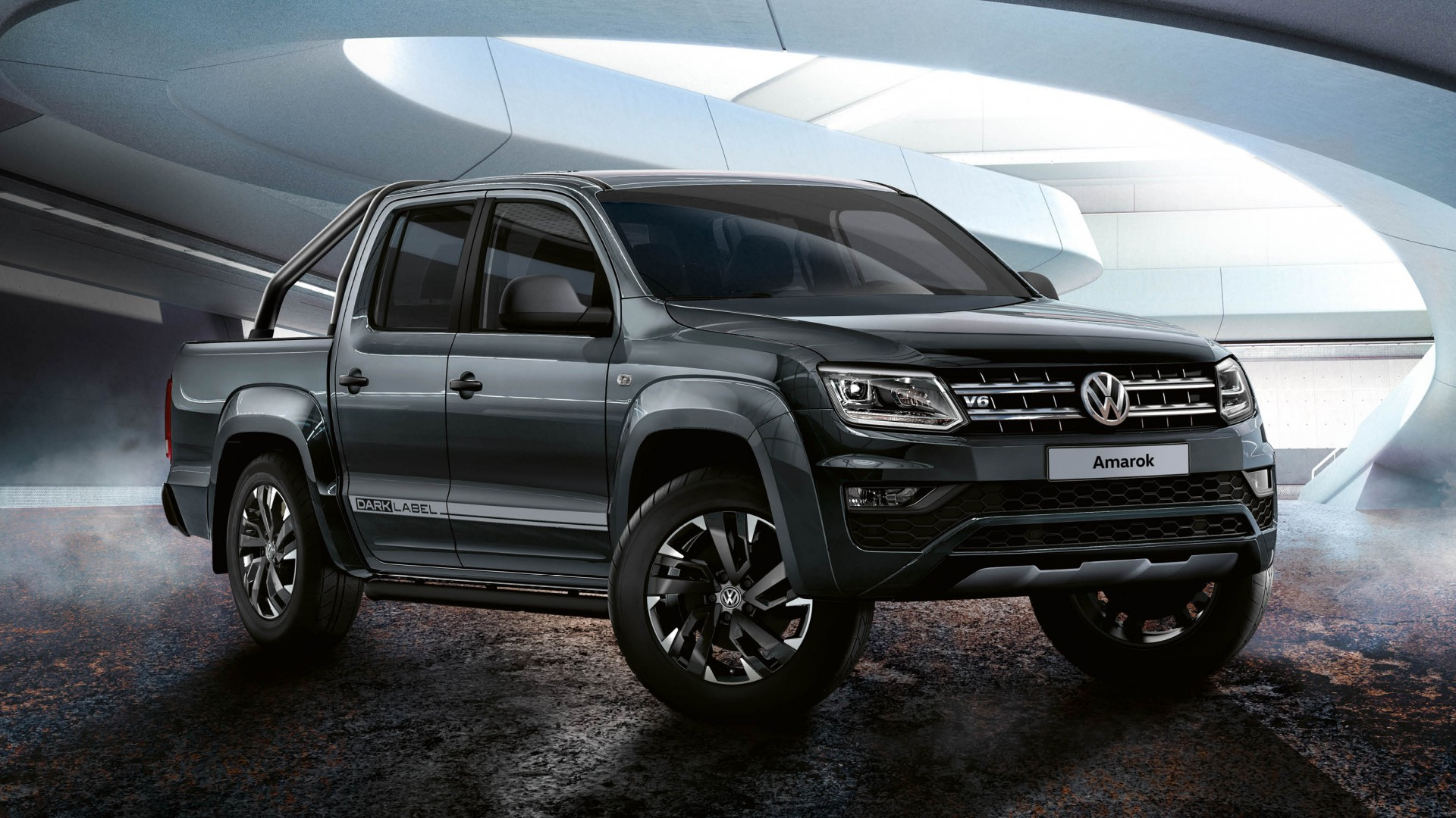 amarok-dark-label-01.jpg