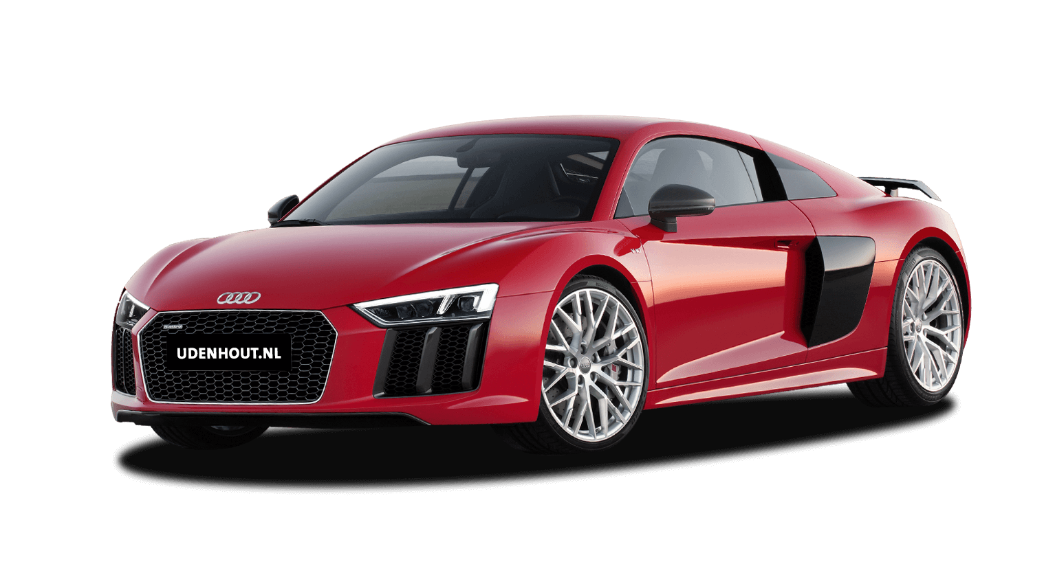audi-r8-v10-coupe.png